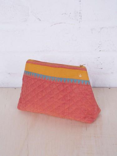 JFW_Kulturtasche-apricot-Kanpur-01