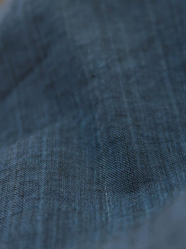 lined-cotton-night-blue-1