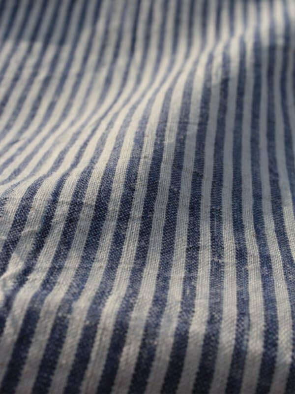 striped-cotton-blue-white-3