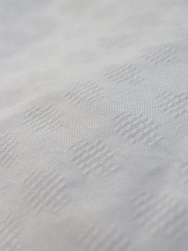 dobby-cotton-cream-1