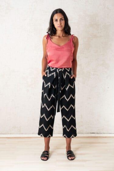 736aa4c598febb Kleidung – Jyoti – Fair Works